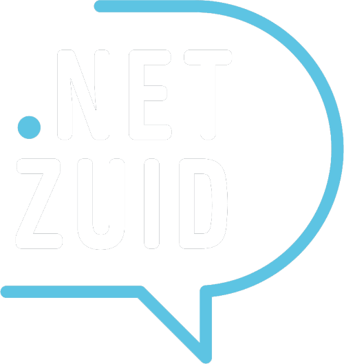 Talking Vue with .NET Zuid